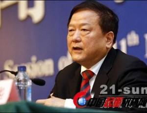两会:柳工王晓华建议加大对企业技改支持