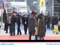 徐工2008年bauma展-王者风范 (82播放)