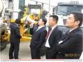 三一重工2011年第1期泵送营销岗前培训结业视屏 (7746播放)