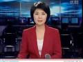 大连华锐重工小蜜蜂数控视频 (2465播放)
