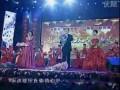 大连重工起重2010春节晚会 (3332播放)