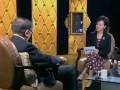 采访:上海振华重工集团总裁:管彤贤 (1138播放)