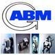 德国ABM电机