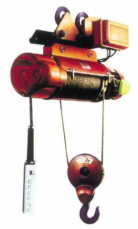 CD5T-9米