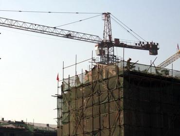 塔吊安全操作须遵循的25条军规