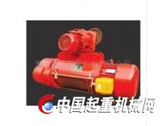 -电动葫芦-重庆电动葫芦-电动葫芦厂家-电动葫芦批发价格