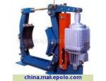 YWZ13系列电力液压制动器