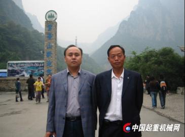 王沧修:电子商务时代的弄潮儿