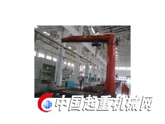 低价销售各种型号起重机及配件谢占兴15617178111