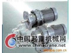 台湾传仕减速机 TRANSCYKO减速机   传仕减速机