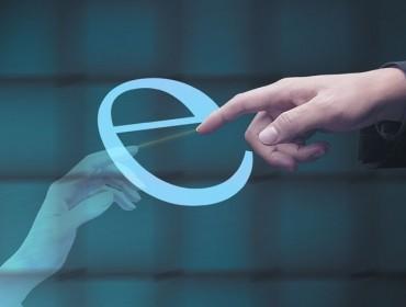 """徐工电子商务:创新变革 开拓工程机械营销""""新蓝海"""""""