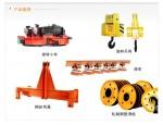 郑州桥式起重机配件厂家直销