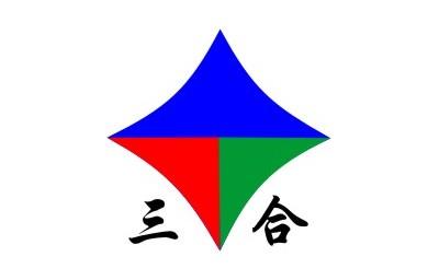 logo logo 标志 设计 图标 400_256