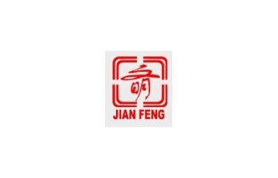 天津建鹏机械有限公司