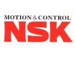 国际品牌NSK轴承现货供应  轴承型号查询
