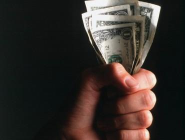 年销售额近8亿元销售经理的成功经验