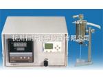 供应福立仪器热解吸仪