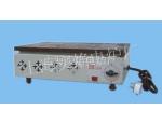 供应上海实验电炉厂电热板