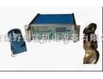 供应电杆荷载位移测试仪