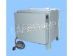 供应油浴电阻炉,电炉
