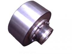 ZLL型带制动轮弹性柱销联轴器