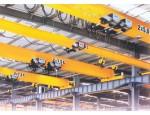 LD-A型1-10吨电动单梁起重机