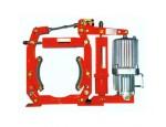 制動器EYWZ系列二級液壓塊式制動器