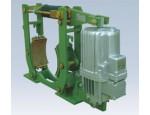 制动器生产YWZ10系列电力液压块式制动器