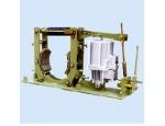 制動器生產YWZ12系列電力液壓塊式制動器