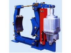 YWZ13系列电力液压块式制动器