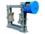 制動器生產TZ2系列電磁塊式制動器