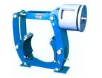 制动器生产13839071234ZWZ2直流电磁铁块式制动器