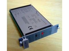 DS5-S7/11N-A230K1 电磁方向控制阀