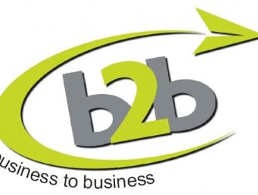 B2B平台助中小企业度过生存危机
