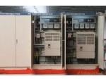 河南省宏基工控科技有限公司 名称:起重机安川变频改造联系人:贾电话:0373-8614122