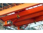 河南省宇华起重设备有限公司总公司 名称:QD型双梁桥式起重机联系人:李秀欣电话:0373-8611566 / 8611561 / 8611520