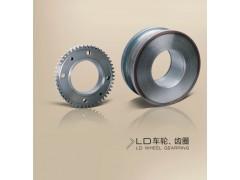 LD车轮、齿圈系列电机