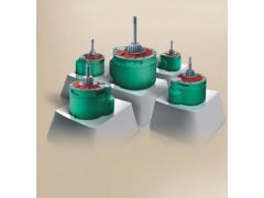 中锐公司供应钢丝绳电动葫芦减速器—0373-8610555