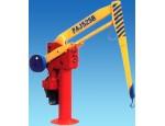 PAJ225A-525A平衡吊
