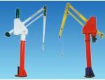PDJ025-PDJ1025型平衡吊