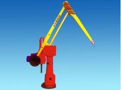 PJ系列平衡吊