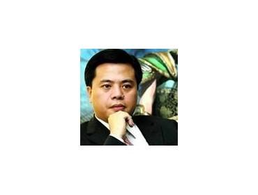 陈天桥创业的两大成功密码