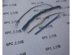 超软电线 超柔软线 耐油软线 高压软电缆