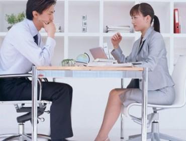 留住新入职员工的四大技巧