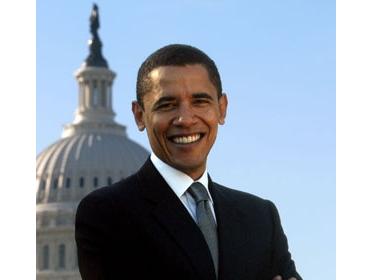 """""""互联网总统""""奥巴马的取胜之道"""