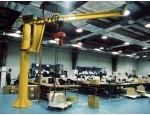 兴垣起重机械有限公司 名称:BZD定柱式旋臂起重机联系人:徐经理电话:13513731163