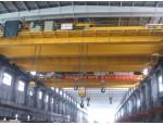 兴垣起重机械有限公司 名称:QDX多小车桥式起重机联系人:徐经理电话:13513731163