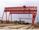 路桥专用提梁机