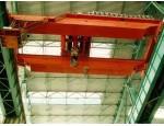 QDY型冶金起重机