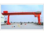 徐州起重机械有限公司 专业从事起重机制造,维修,安装
